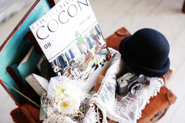 cocon007.jpg